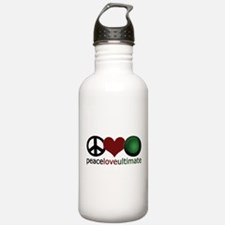 Ultimate Love - Water Bottle