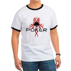Tribal Poker T