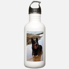 AuCaDo Water Bottle