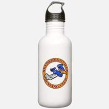 HRC Water Bottle