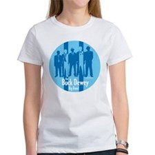 Cute Big band Tee