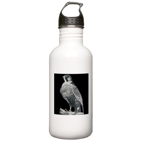 Peregrine Falcon Stainless Water Bottle 1.0L