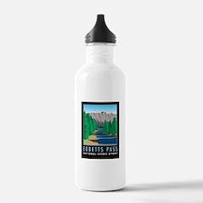 EPSB Water Bottle