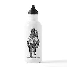Water Bottles Sports Water Bottle