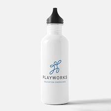 Cute Playworks Water Bottle
