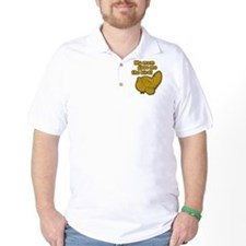 My Mom Gave Me the Bird T-Shirt
