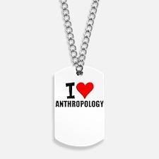 I Love Corgis Thermos®  Bottle (12oz)