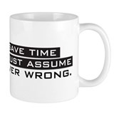 Secretary funny Coffee Mugs