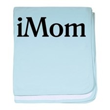 iMom Infant Blanket