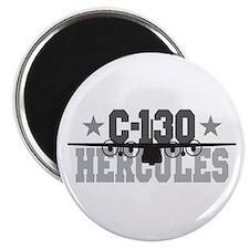 """C-130 Hercules 2.25"""" Magnet (100 pack)"""