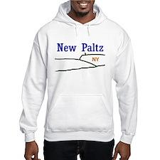 New Paltz Mohonk Hoodie