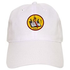 Misc. AMA Products Baseball Cap