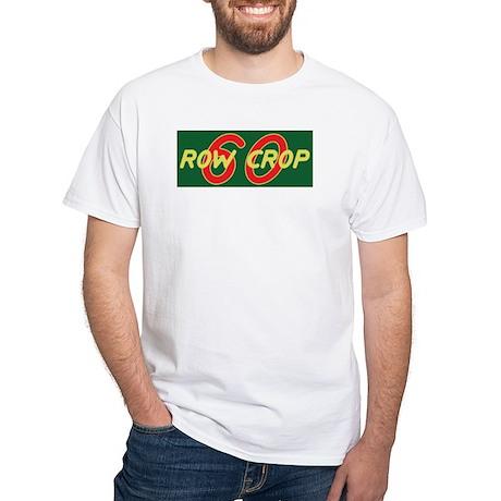 Oliver 60 Row Crop_1 T-Shirt