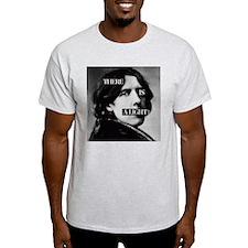 Oscar is a Light T-Shirt