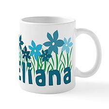 Eliana - Mug