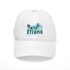 Eliana - Baseball Cap