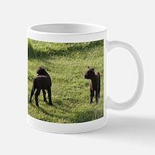 Mama's Calling Mug
