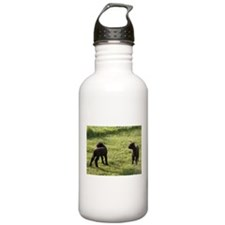 Mama's Calling Water Bottle
