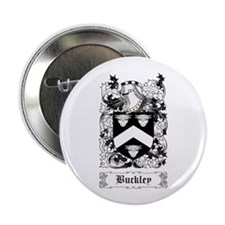 """Buckley 2.25"""" Button (100 pack)"""