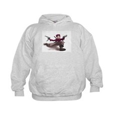 maglio Hoodie
