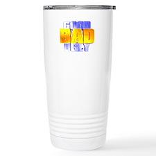 Cool Clint eastwood Travel Mug