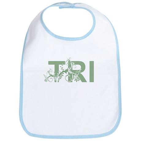 TRI Bib