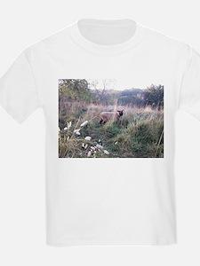 Black Babydoll Ewe T-Shirt