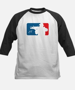 Major League-type Tee