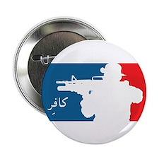 """Major League-type 2.25"""" Button (100 pack)"""