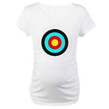 Archery Target Shirt