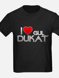 I Heart Gul Dukat T
