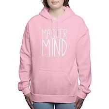 Unique Religious Shirt