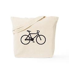 Klaar Bike Gear Tote Bag