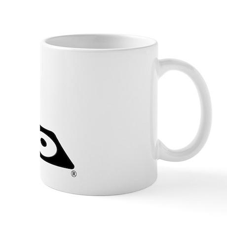 New_Dude Mugs