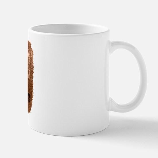 Horse People Breed Mug