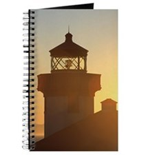 Journal-Scenery (Lighthouse)