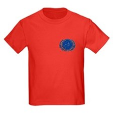 United Federation of Planets T