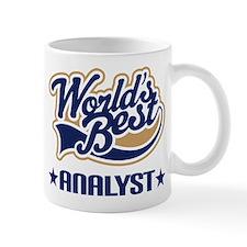 Worlds Best Mug