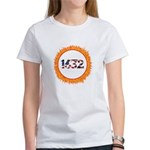 1632 Women's T-Shirt