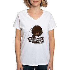 Afrolicious Shirt