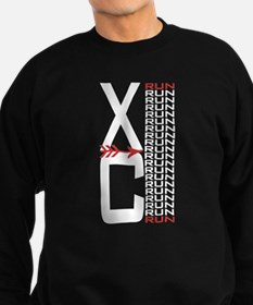 XC Run Run Sweater