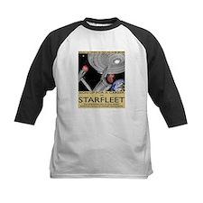 Starfleet Recruitment Tee
