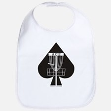 Disc Golf ACE Bib