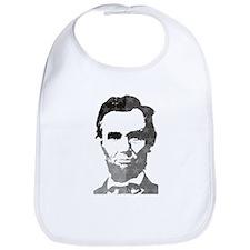 Abe Bib