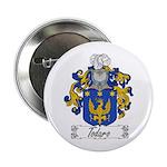 Todaro Family Crest Button