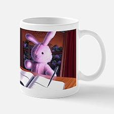 Aunt Dimity's Death Mug