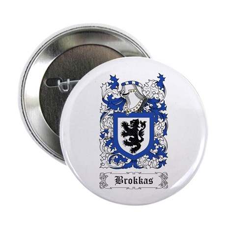 """Brokkas 2.25"""" Button (10 pack)"""