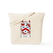 Brodie Tote Bag