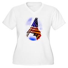 Cute Old air force T-Shirt