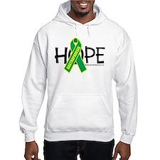 Gastroparesis Hope Hoodie